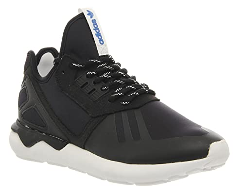 low cost cf551 68700 Adidas Tubular Runner M19648, Baskets, Homme  adidas Originals  Amazon.fr   Sports et Loisirs