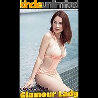 Glamour Lady 2