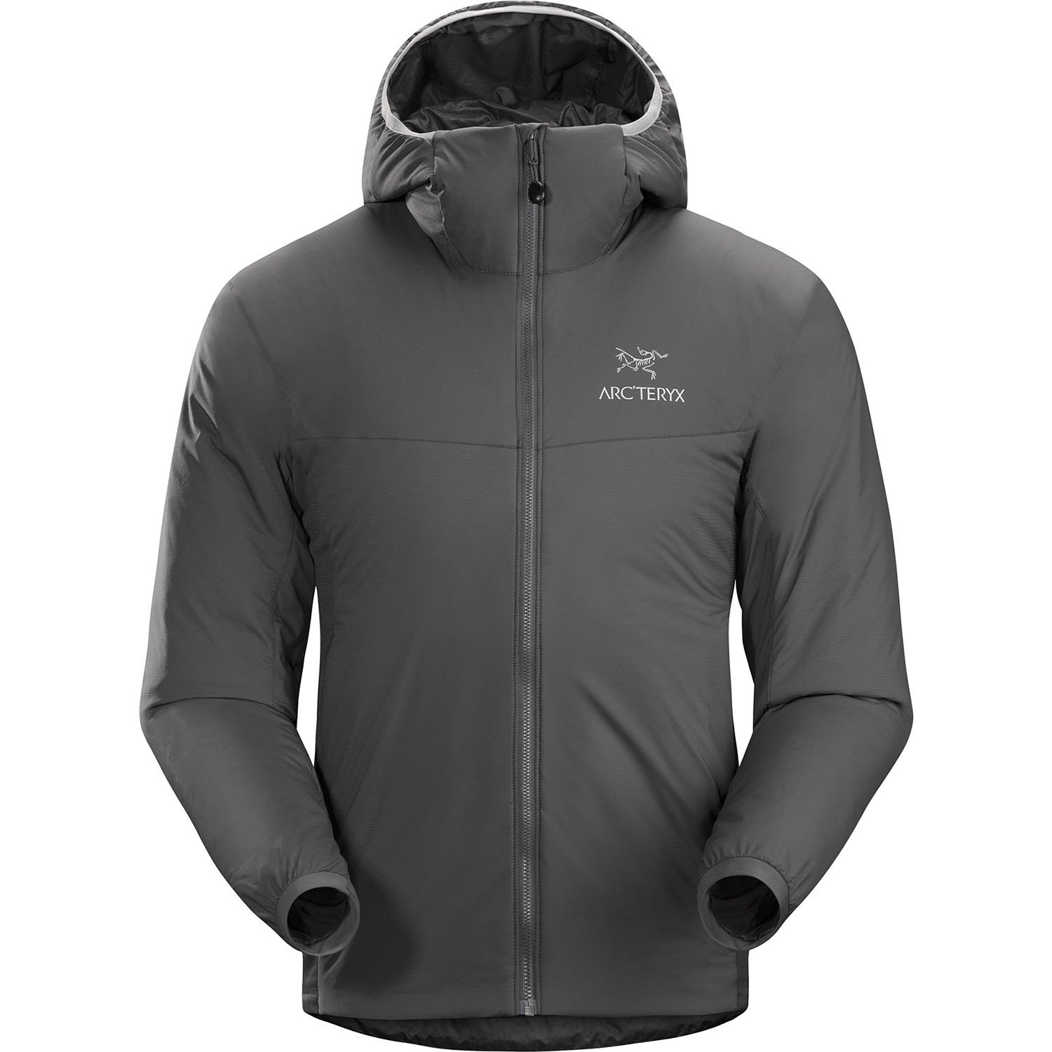 99b0be0f67bf Amazon.com  Arc teryx Atom LT Hoody Men s  Sports   Outdoors