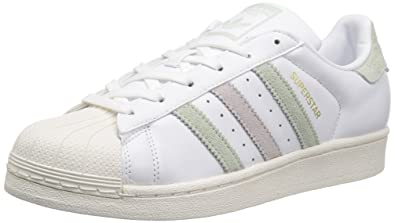 4957ec7f35568b adidas Originals Women s Superstar Shoes Running