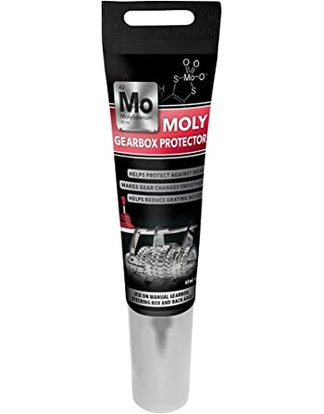 Moly 61199065 Caja de Cambios Pantalla con molibdeno