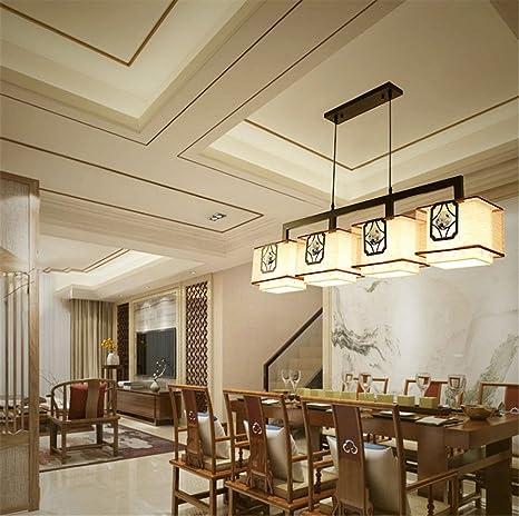 Wmshpeds El nuevo estudio araña de restaurante chino ...