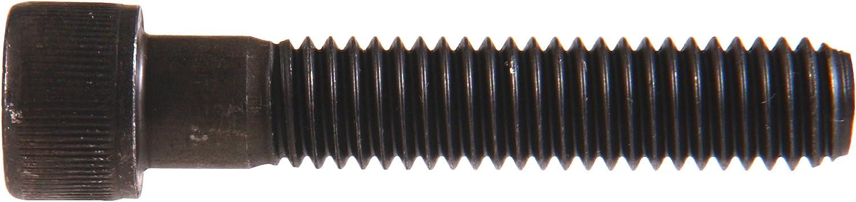 50-Pack Coarse Thread The Hillman Group 330264 3//8-16 x 2-Inch Socket Head Cap Screw