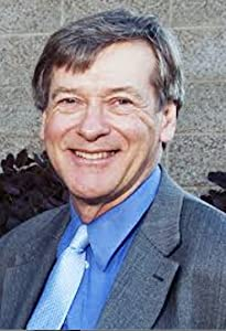 Roger D. Blandford