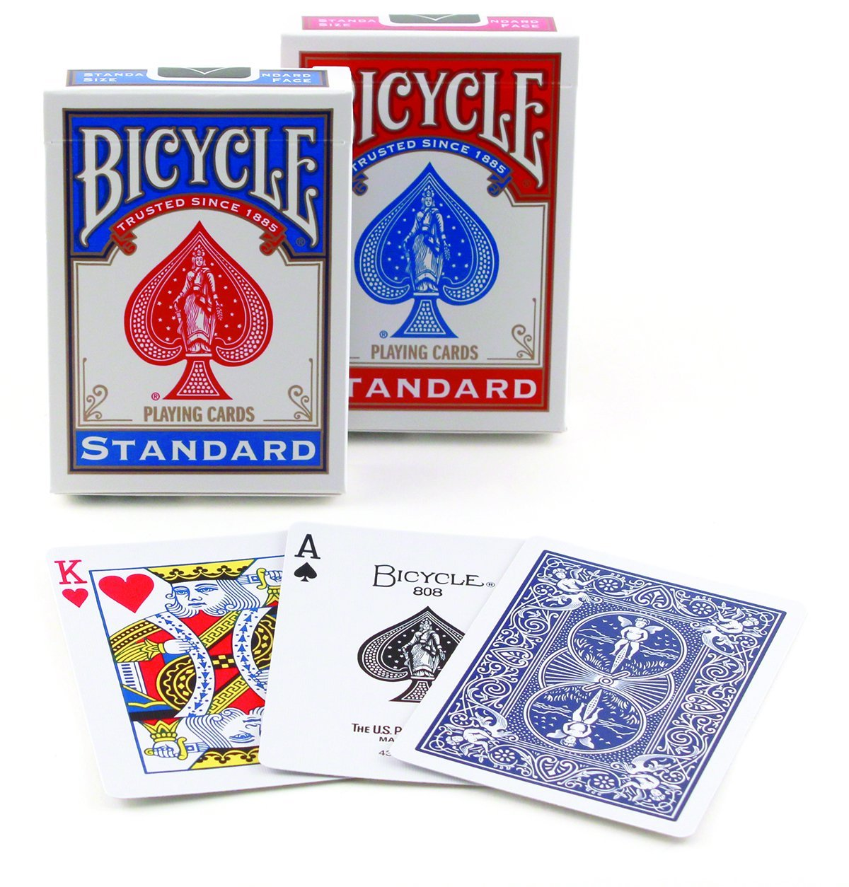 Tips playing 3 card poker