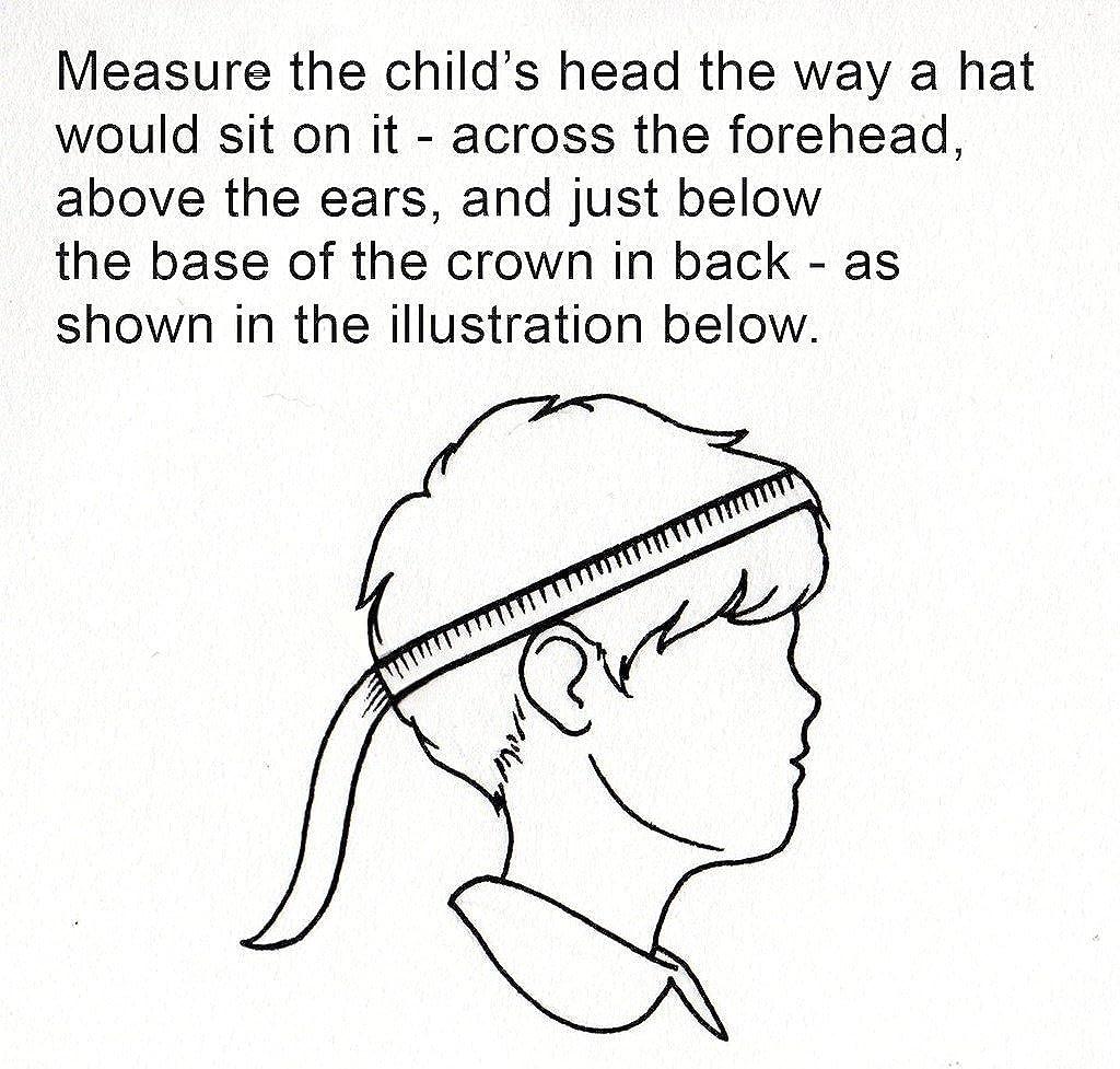 Size 3-6 Years Vanilla BePe Baby Little Toddler Girl Wavy Brim Bonnet Straw Sun Beach Hat