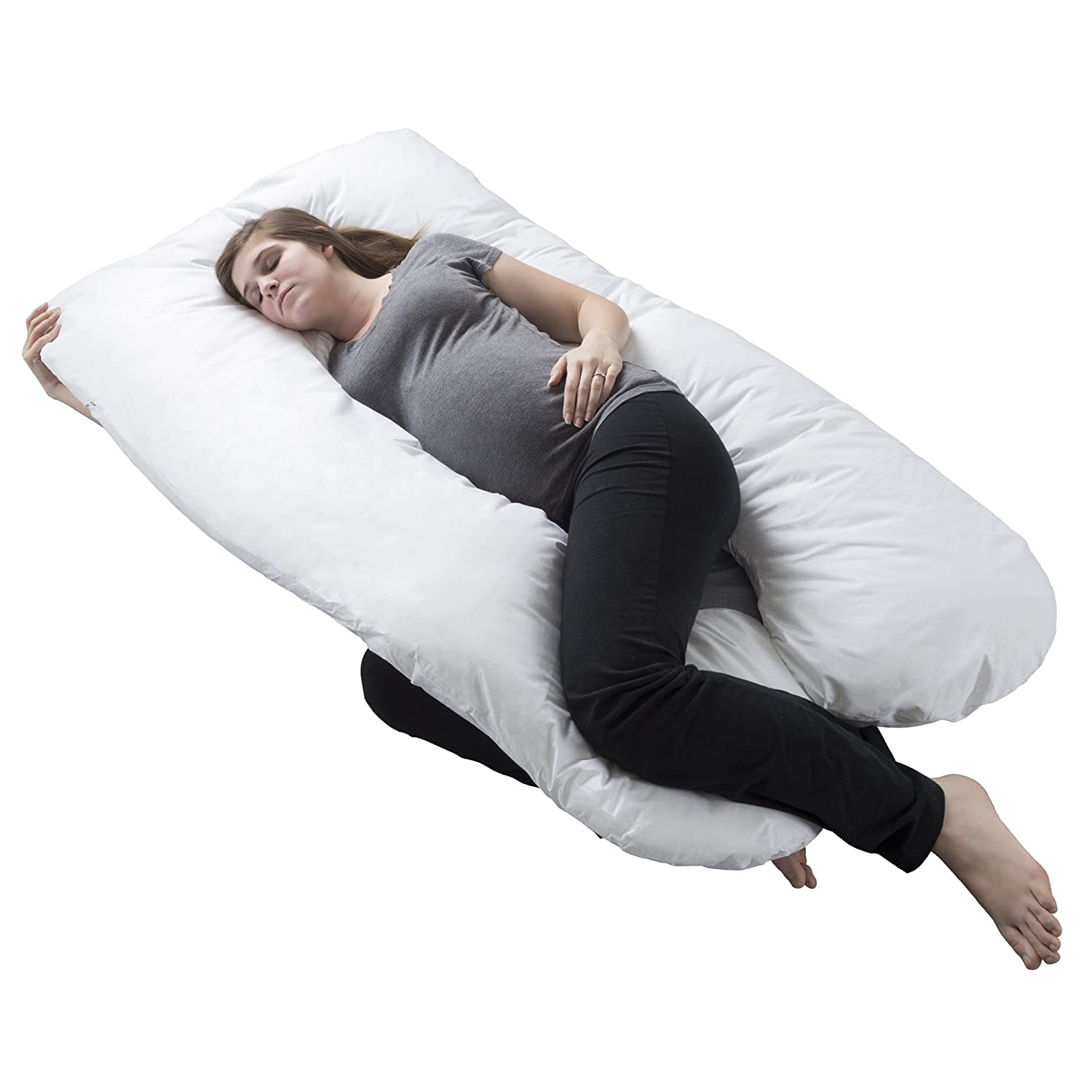 body sleeping home pregnancy pillows top reviews best pillow perfect