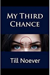 My Third Chance Kindle Edition
