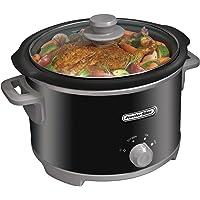 Proctor Silex 33043 4-Quart Slow Cooker