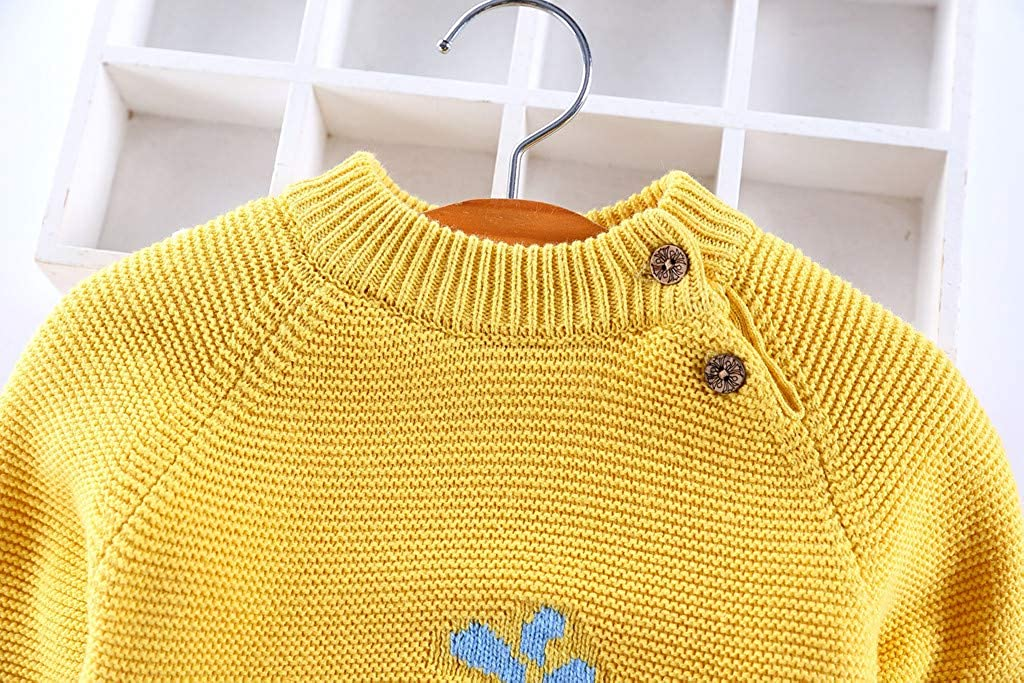 UOMOGO Vestiti Bambini - Saco de Dormir - para bebé Dorado 120 cm ...