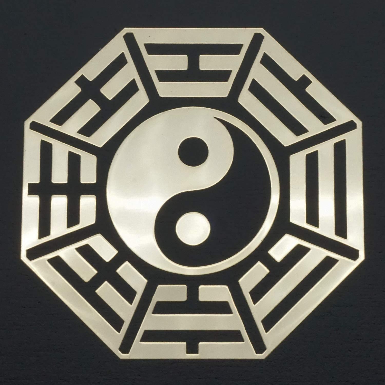 SOOKi Supporto Velluto 2 Livelli Proteggere Spada Modello Pettegolezzo Supporto Parete Supporto per Parete Samurai Spada Katana Supporto per Staffa
