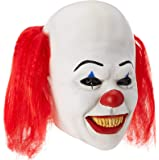 Rubie's IT Deluxe Pennywise Adult Costume