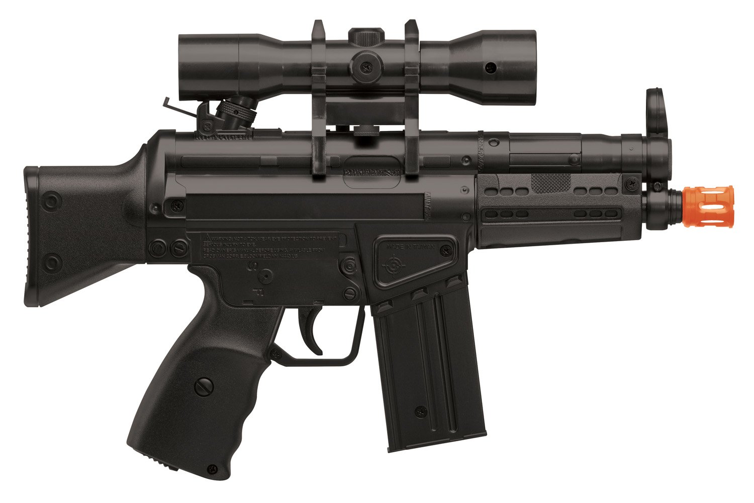 amazon com crosman pulse m74 mini airsoft gun sports u0026 outdoors