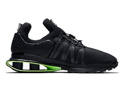 vente trouver grand réduction excellente Nike Shox Gravité Amazone Luxe Grève Vert jeu confortable acheter VwmYs3hd