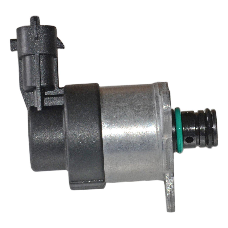 Pompe carburant Rgulateur de pression Vanne de rgulation pour Peut 1.6HDI D 0928400607