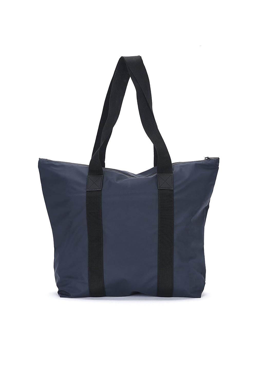 [レインズ] Tote Bag Rush  12250104 B01IEFJWRE ブルー ブルー