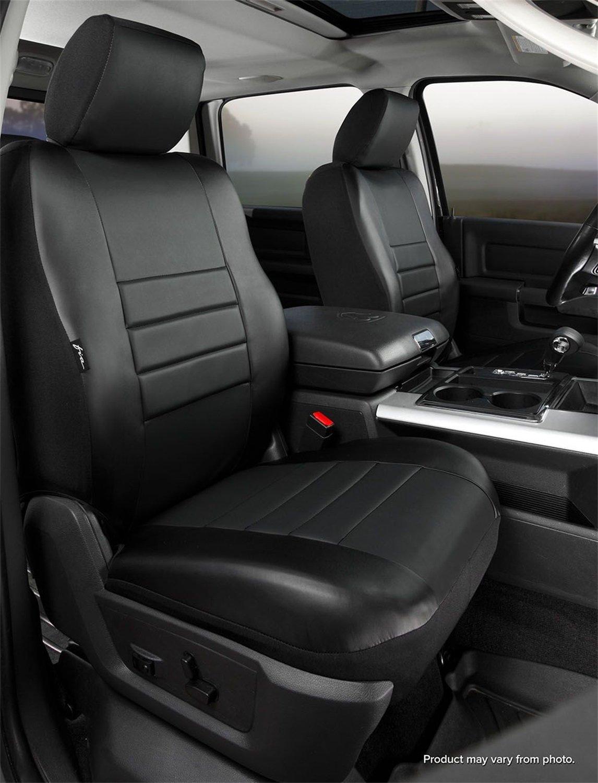 Rear Right Honda Genuine 82131-SZA-A42ZD Seat Cushion Trim Cover