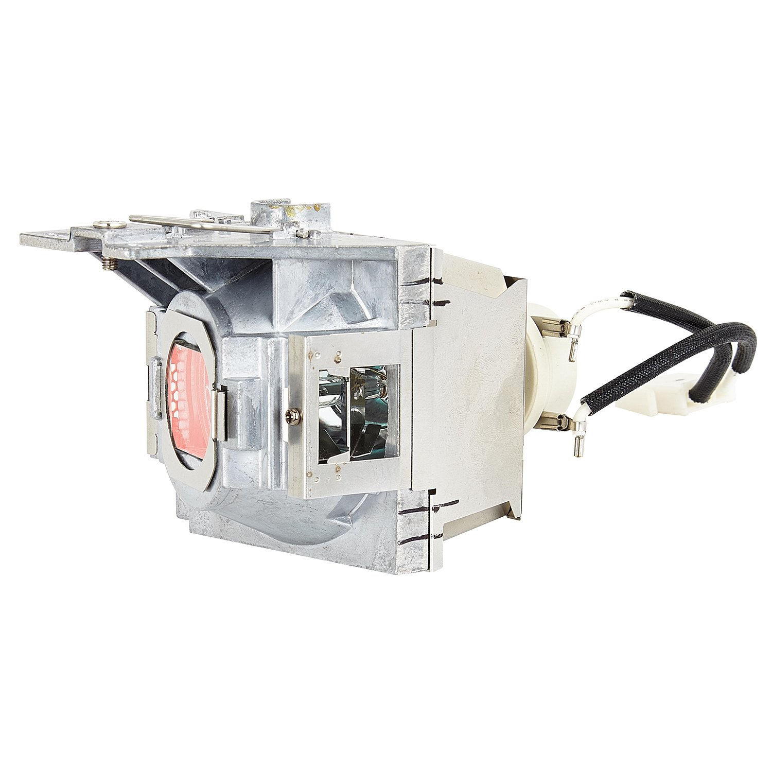 ViewSonic RLC-100 Projector Replacement Lamp for ViewSonic PJD7828HDL, PJD7720HD, PJD7831HDL Projectors by ViewSonic (Image #3)