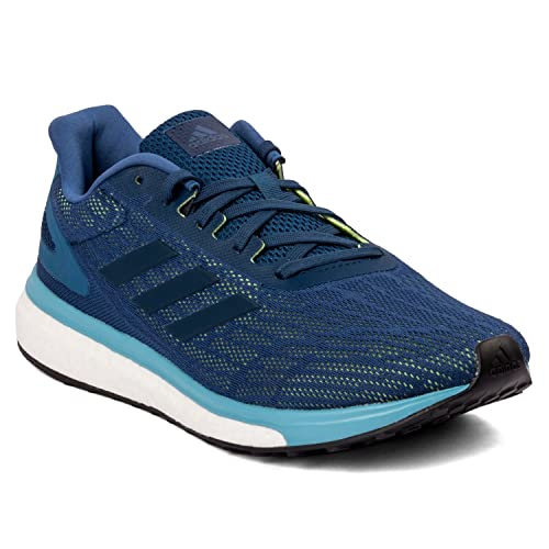 346666c8233c14 Adidas Response IT M Boost Running Sports Shoes for Men-UK-7  Buy Online at  Low Prices in India - Amazon.in