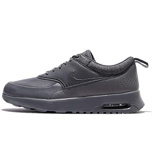 Nike WMNS Air Max Thea Pinnacle, Women's Sneakers