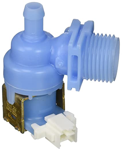 Amazon Com Whirlpool W10327249 Inlet Valve Home Improvement