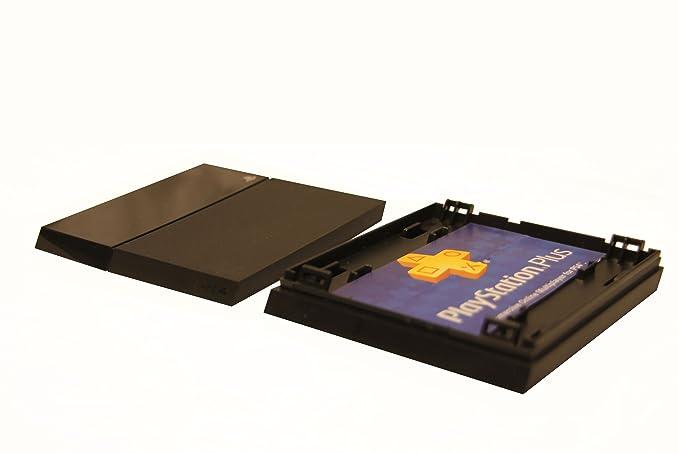 numskull Gift Card Holder - Playstation 4 Miniatur Konsole ...