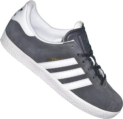 adidas Originals Baskets Gazelle 2 BB2503 Gris très