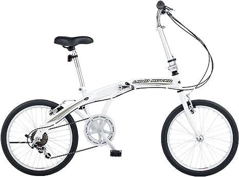 Land Rover LR10/00/20.355 - Bicicleta de Paseo para Hombre, Rueda ...