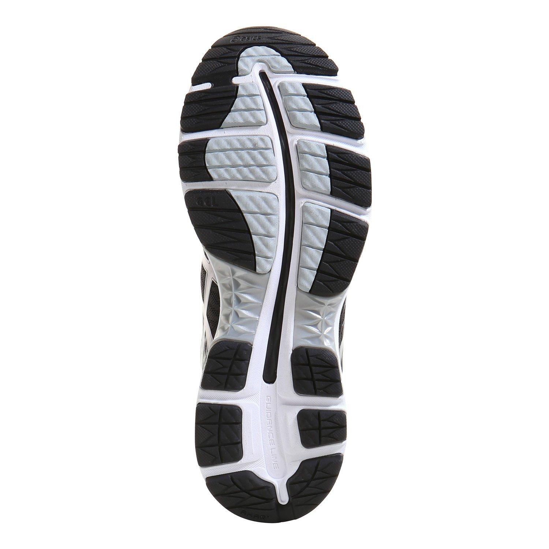Compétition Running Homme Gel 18 Nimbus Amazon Chaussures De Asics HSCqU