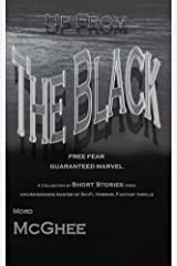 Up From The Black: Free Fear, Guaranteed Marvel Kindle Edition