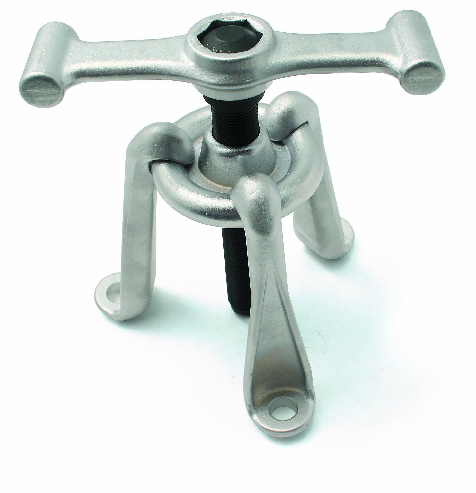 CTA Tools 4320 Universal Hub Puller Tool