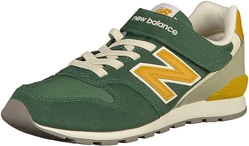 ca91cbca606 New balance NBKV996TGY Zapatos Niño  Amazon.es  Zapatos y complementos