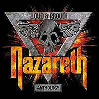 "Loud & Proud! The Boxset (LPs, CDS, 7"" SINGLES, BOOK, MEMORABILIA) [VINYL]"