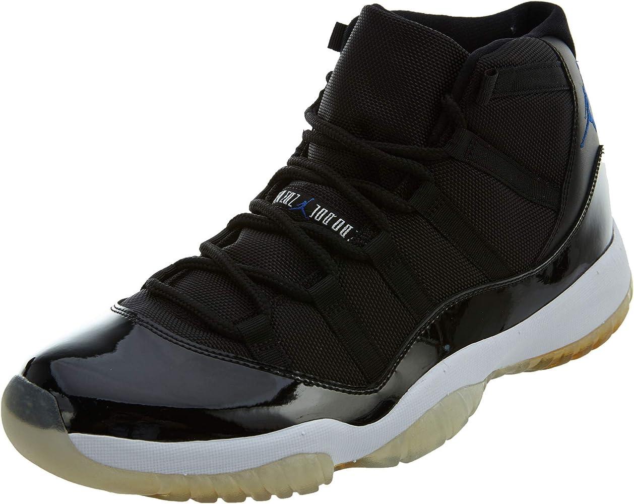 Amazon Com Nike Air Jordan Men S 100 Authentic Ds Nib 11 Xi