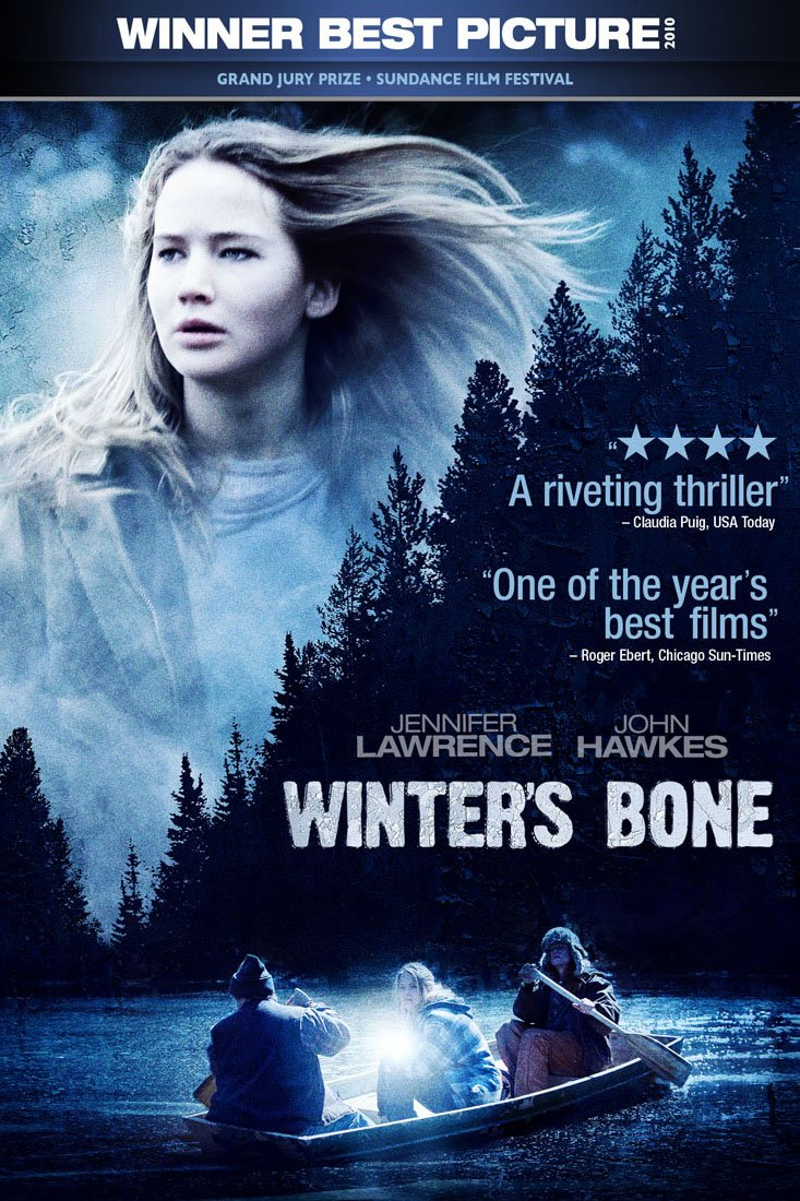 winter bone full movie viooz