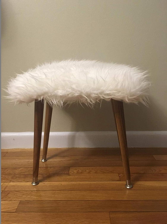 Placa de montaje de patas 5 piezas de muebles para juntas de conexi/ón de patas reforzar la reparaci/ón de sof/á da/ñado