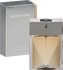 Michael Kors By: Michael Kors 3.4 oz EDP, Womens