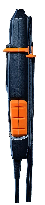 Testo indicador de voltaje de corriente 1/pieza 0590/7551