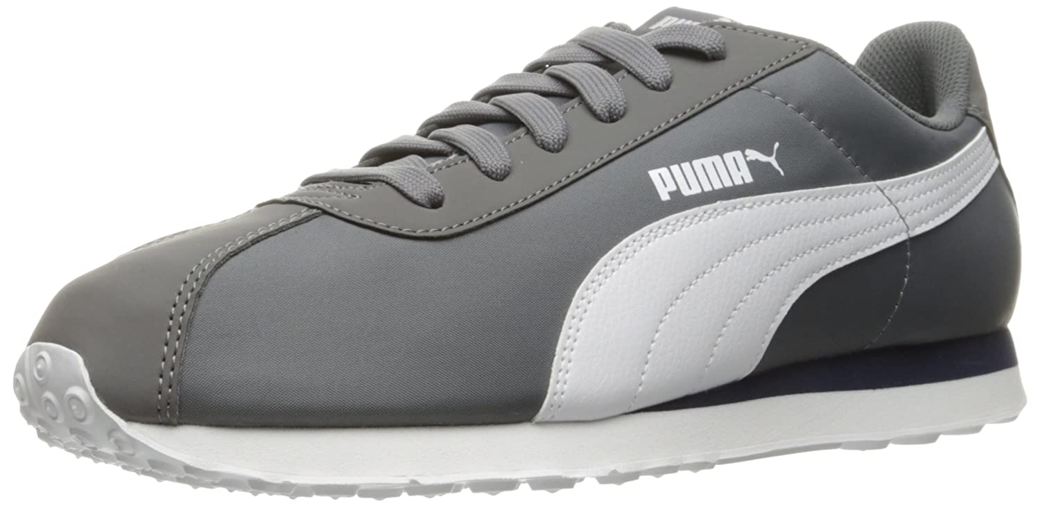 23cb288d3451 PUMA Men s Turin NL Fashion Sneaker