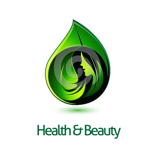 (Health And Beauty Products)