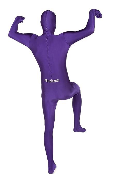 sc 1 st  Amazon.ca & Morphsuits Original Purple Medium: Amazon.ca: Clothing u0026 Accessories