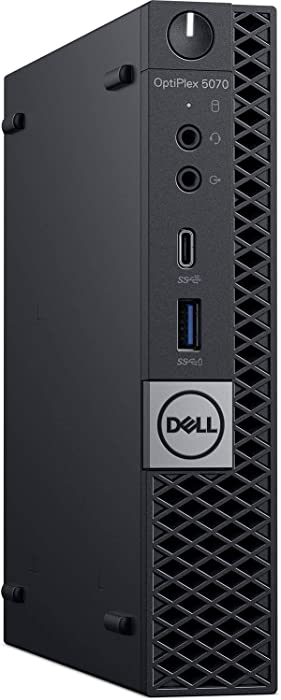 Top 9 Dell Xps 13 Power Supply