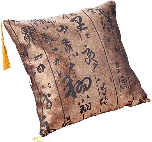 AIflyMi purificador de Aire de bambú para Coche, ambientador ...