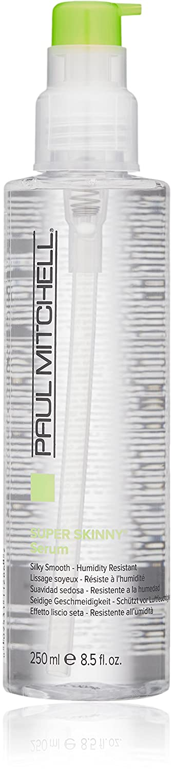 35ceea44c7a Amazon.com  Paul Mitchell Super Skinny Serum