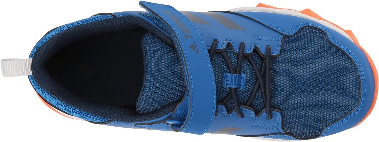 adidas outdoor Kids Terrex Tracerocker Cf K