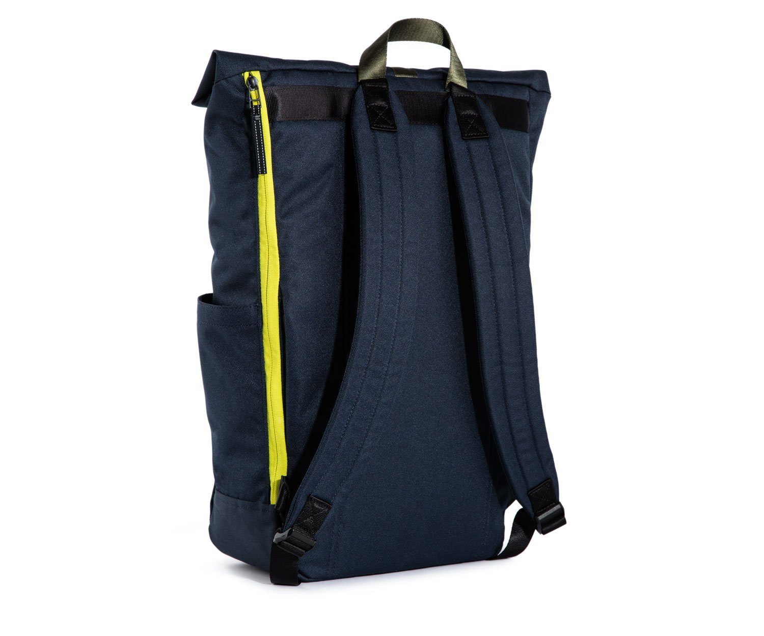 Timbuk2 Tuck Pack, Nautical/Bixi, One Size by Timbuk2 (Image #2)
