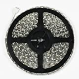 SUPERNIGHT 32 point 8ft 10M SMD 5050 Waterproof 300LEDs RGB Color Changing Flexible LED Strip Light