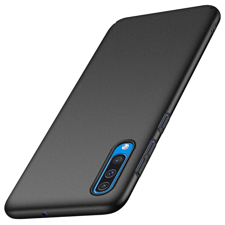 Funda Para Samsung Galaxy A50 Anccer [7pkdr4kj]