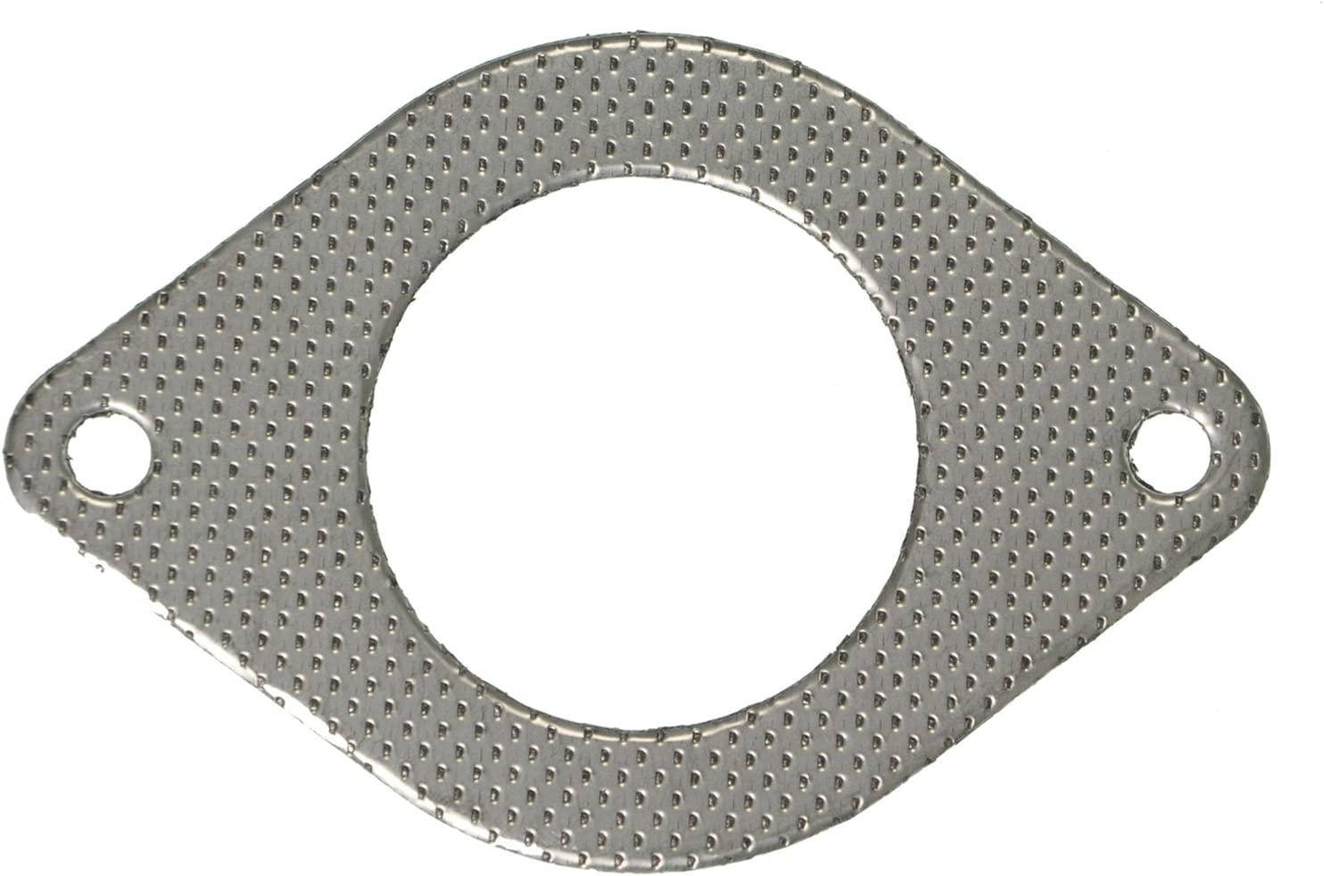 Exhaust Pipe Flange Gasket Front Fel-Pro 60796