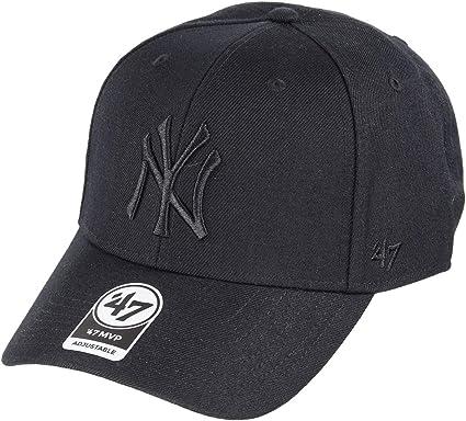 47 MVP Yankees Baseball Cap